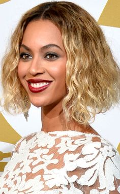 beyonce hair color 2017 - photo #40