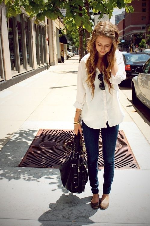 coats single lesbian women Shop womens blazers cheap sale online, you can buy white blazers, black blazers, velvet blazers and navy blue blazer jackets for women at wholesale prices on sammydresscom free shipping available worldwide.