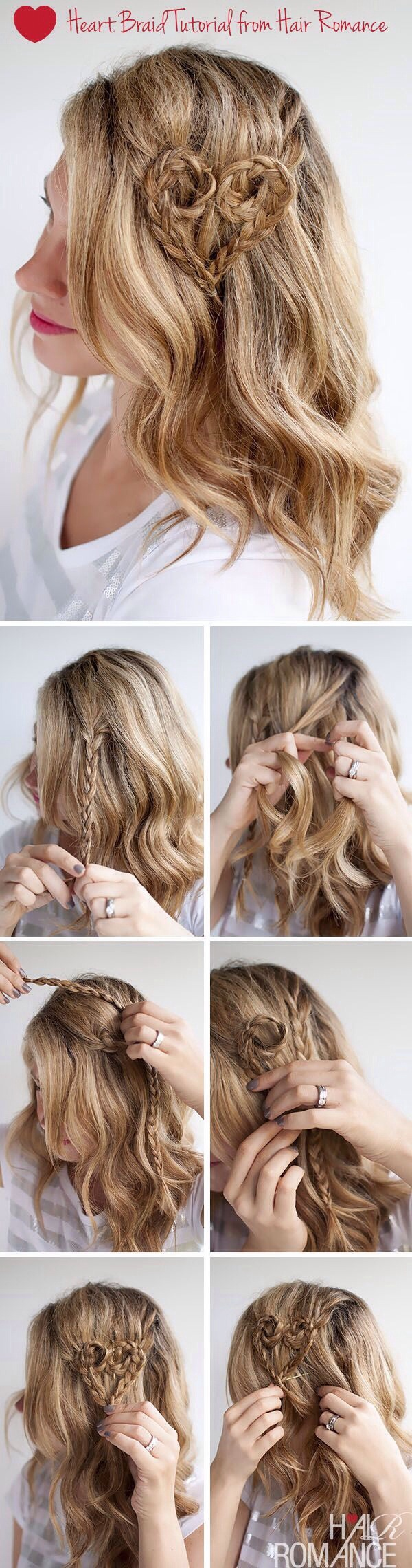Popular Many Of Us Are Now Ready To Welcome 2016 With Some Very Big Sounding New Years Resolutions  So Why Not Try These 5 Easy And Cute Hairstyles For The Gym To Make Us Look And Feel Great While We Start To Take Action Towards Achieving