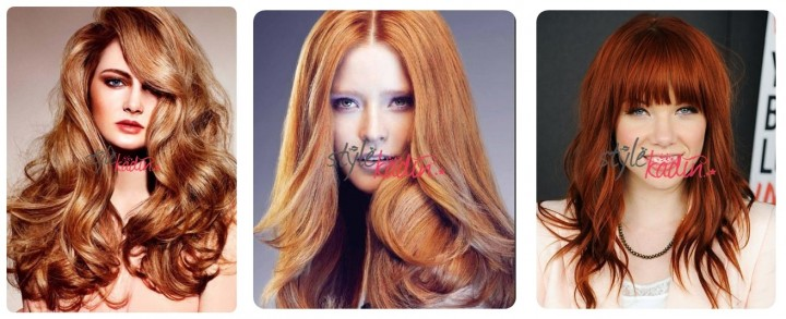 2016-Copper-Hair-Color-Trends-horz