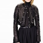 2015-2016-Leather-Jackets-For-Women-1