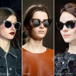 fall_winter_2015_2016_eyewear_trends_cat_eye_sunglasses