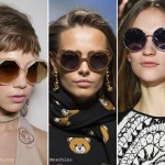 fall_winter_2015_2016_eyewear_trends_funky_unique_sunglasses1