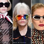 fall_winter_2015_2016_eyewear_trends_funky_unique_sunglasses2