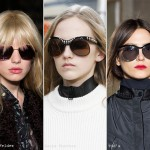fall_winter_2015_2016_eyewear_trends_futuristic_sunglasses