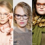 fall_winter_2015_2016_eyewear_trends_geeky_nerd_glasses