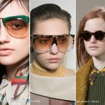 fall_winter_2015_2016_eyewear_trends_retro_sunglasses1