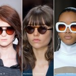 fall_winter_2015_2016_eyewear_trends_retro_sunglasses2