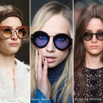 fall_winter_2015_2016_eyewear_trends_round_sunglasses2