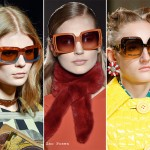 fall_winter_2015_2016_eyewear_trends_square_shaped_sunglasses