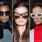 fall_winter_2015_2016_eyewear_trends_sunglasses_matching_the_outfits