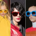 fall_winter_2015_2016_eyewear_trends_sunglasses_with_colorful_frames