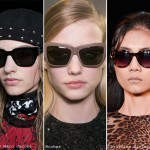 fall_winter_2015_2016_eyewear_trends_sunglasses_with_dark_lenses