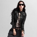 leather-jackets-for-women_4