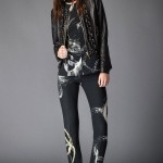 Womens-Leather-Jackets-2015-2016-7-600x899