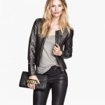 wpid-Grey-Leather-Jacket-Perfect-Topper-for-Spring-2015-2016-0