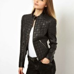 wpid-Leather-Jackets-for-Teenagers-2015-2016-1