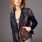 wpid-Womens-Styling-Tips-For-Wearing-Leather-Jacket-In-Winter-2015-2016-1