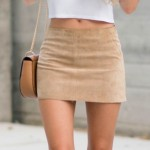 Cute-and-Sexy-Skirts-to-Wear-in-Summer-20160001