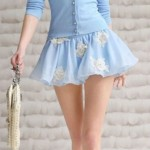 Cute-and-Sexy-Skirts-to-Wear-in-Summer-20160021