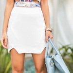 Cute-and-Sexy-Skirts-to-Wear-in-Summer-20160051