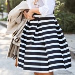 Cute-and-Sexy-Skirts-to-Wear-in-Summer-20160061