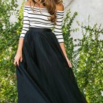 Cute-and-Sexy-Skirts-to-Wear-in-Summer-20160071