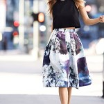 Cute-and-Sexy-Skirts-to-Wear-in-Summer-20160091