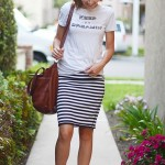 Cute-and-Sexy-Skirts-to-Wear-in-Summer-20160151