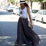 Cute-and-Sexy-Skirts-to-Wear-in-Summer-20160171