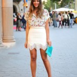 Cute-and-Sexy-Skirts-to-Wear-in-Summer-20160191