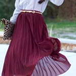 Cute-and-Sexy-Skirts-to-Wear-in-Summer-20160261