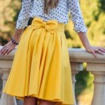 Cute-and-Sexy-Skirts-to-Wear-in-Summer-20160311