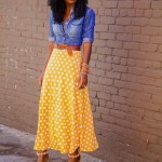Cute-and-Sexy-Skirts-to-Wear-in-Summer-20160341
