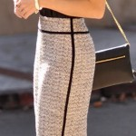 Cute-and-Sexy-Skirts-to-Wear-in-Summer-20160361