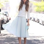 Cute-and-Sexy-Skirts-to-Wear-in-Summer-20160371