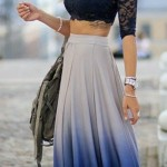 Cute-and-Sexy-Skirts-to-Wear-in-Summer-20160461