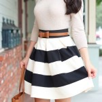 Cute-and-Sexy-Skirts-to-Wear-in-Summer-20160491