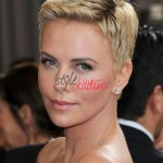 40-Super-Women-Short-Hairstyles-to-Try-in-20160041