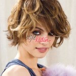 40-Super-Women-Short-Hairstyles-to-Try-in-20160131