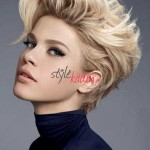40-Super-Women-Short-Hairstyles-to-Try-in-20160281