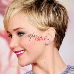 40-Super-Women-Short-Hairstyles-to-Try-in-20160321