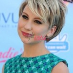40-Super-Women-Short-Hairstyles-to-Try-in-20160341