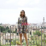 aimee_song_luisa_via_roma_style_lab_viveta_floral_dress_gianvito_rossi_ankle_pumps-630x943