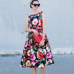 Chicwish-Floral-Dress-6-1-630x945