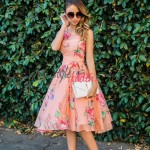 lace-and-locks-petite-fashion-blogger-floral-tulle-dress-05-630x891