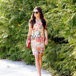 spring-dress-ideas-floral-tory-burch-630x945