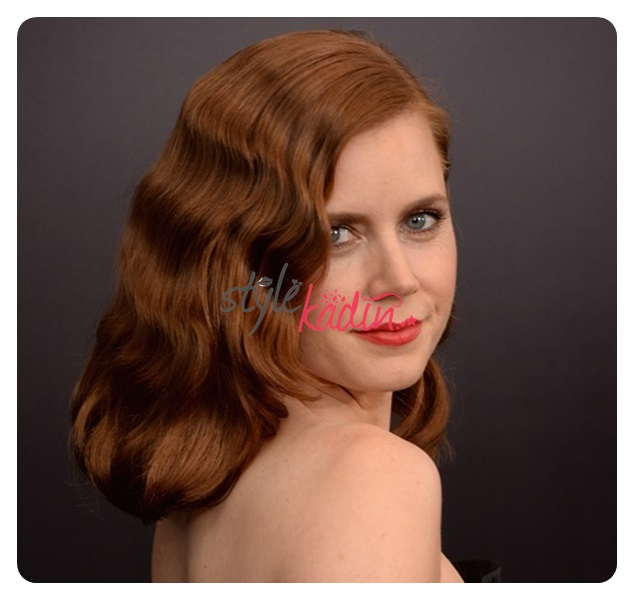 """NEW YORK, NY - JUNE 10: Actress Amy Adams attends the """"Man Of Steel"""" world premiere at Alice Tully Hall at Lincoln Center on June 10, 2013 in New York City. (Photo by Andrew H. Walker/Getty Images)"""