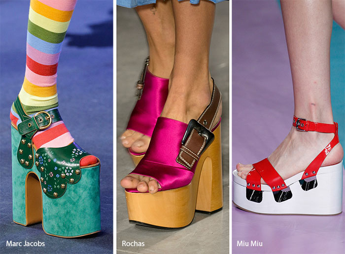 spring_summer_2017_shoe_trends_platform_shoes1