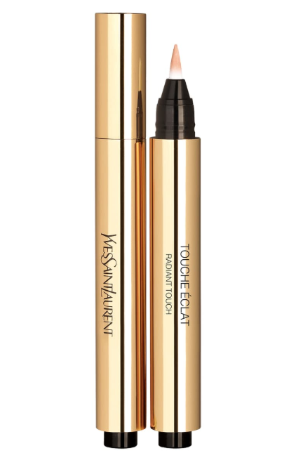 Ysl - Touche Eclat Radiance Perfecting Pen